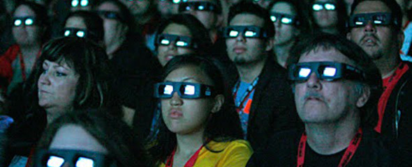 pr-blog-arts-marketing-creative-strategy-cinema-audience-with-3d-glasses
