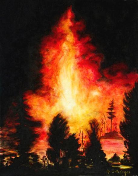 2-wildfire-gwen-ontiveros