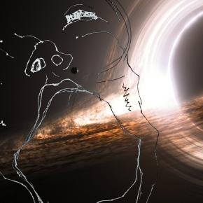 Helpful: A Lapsus guide to surviving a blackhole