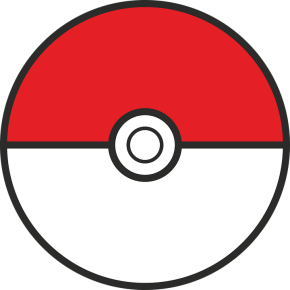 Why has Pokémon Go struck such a chord? A Lapsusinvestigation.