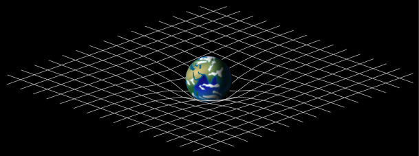 Spacetime_lattice_analogy.svg