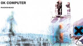 Radiohead: A calmer, fitter, more productive Lapsus Top 10